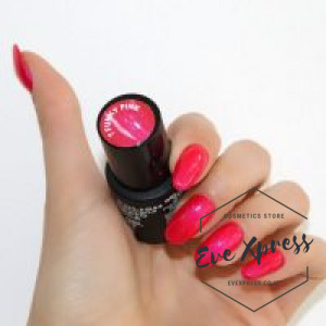 7 FUNKY PINK