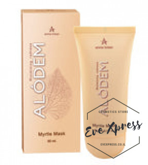 ALODEM - Myrtle Mask 60 ml