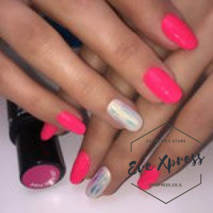 139 FLUO PINK