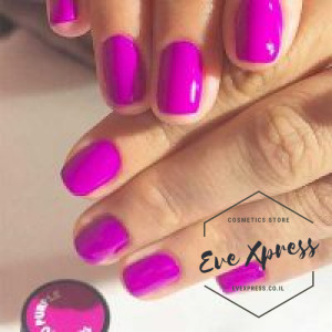 140 FLUO PURPLE