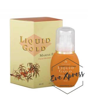 LIQUID GOLD 147