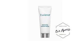 """מסיכה להפחתת הופעת קמטים- מכיל 74 מ""""ל  Rejuvenating Treatment Masque"""