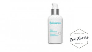 """קרם נוזלי לאיזון עור שמן SPF35 מכיל 50 מ""""ל  Sheer Refining Fluid SPF 35"""