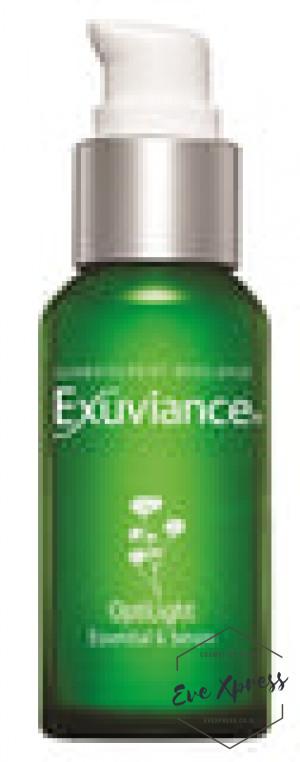 """סרום אופטילייט 6 30 מ""""ל  Optilight Essential 6 Serum"""