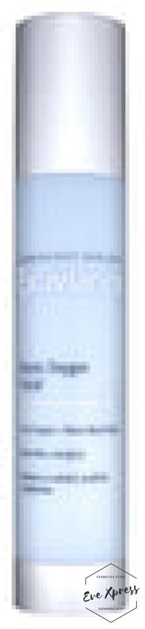 """מסיכת חמצן- מכיל 74 מ""""ל  Bionic Oxgen Masque"""