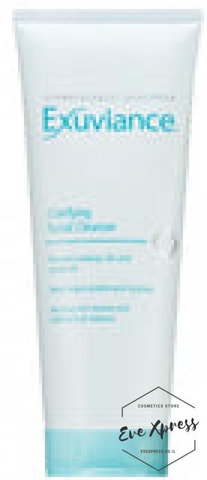 """סבון ניקוי המכיל לחות- מכיל 212 מ""""ל  Clarifying Facial Cleanser"""