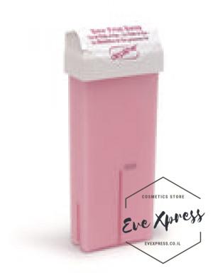 cartucho 105 rosa 2005