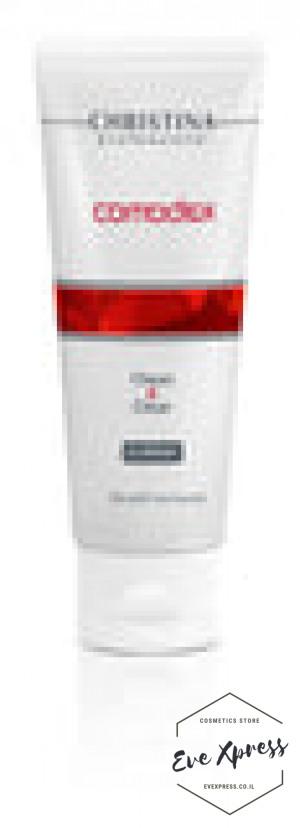 Comodex Clean&Clear Cleanser 250ml