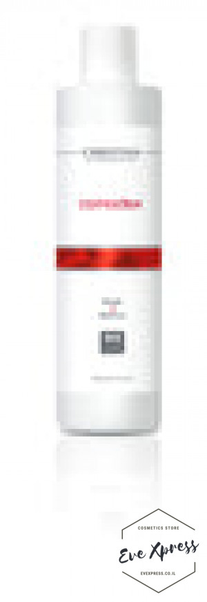 Comodex Stage 5: Bright&Balance Solution 300ml