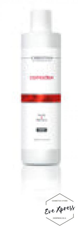 Comodex Purify&Balance Toner 300ml