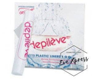 disposable liner 100