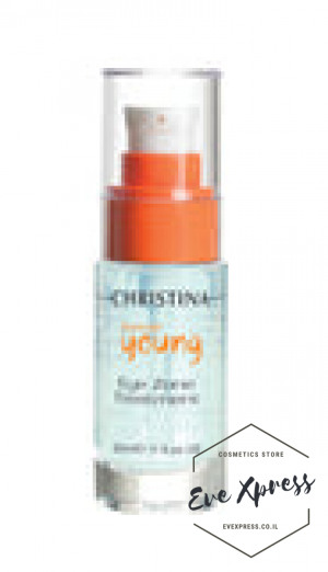Forever Young Eye Zone Treatment 30ml