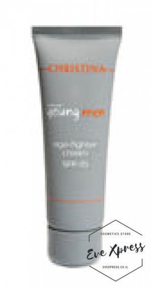 Forever Young Men Age Fighter Cream SPF 15 75ml