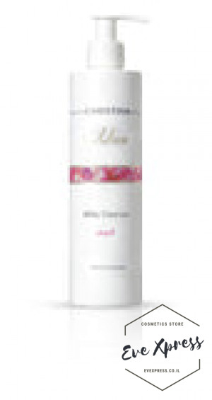 Muse Step1 Milky Cleanser 300ml