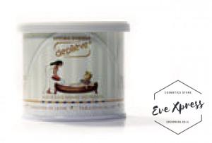 parafina facial milk and honey 1