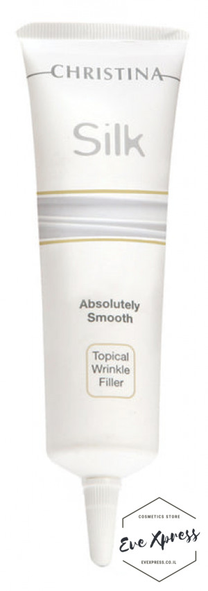 Silk Absolutely Smooth 30ml
