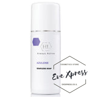 """AZULENE סבון ללא סבון  500 מ""""ל"""