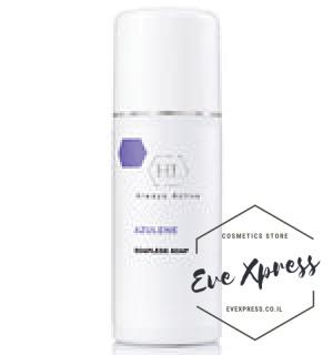 """AZULENE סבון ללא סבון 250 מ""""ל"""