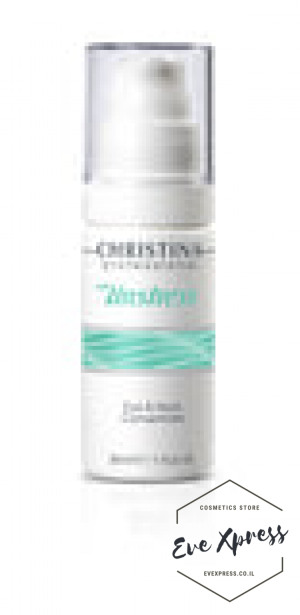 Unstress Eye and Neck Concentrate 30 ml