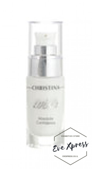 Wish Absolute Confidence 30ml