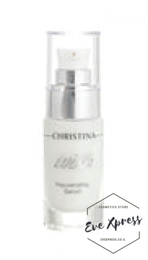 Wish Night Cream 30ml